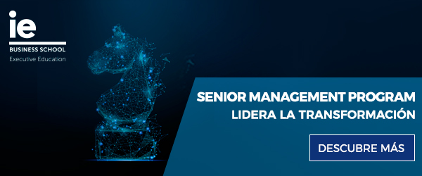 Cabecera_SENIOR MANAGEMENT PROGRAM